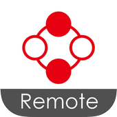 GenOnCall Remote icon