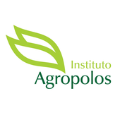 Instituto Agropolos do Ceará icon