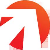 KTG SalesUp icon