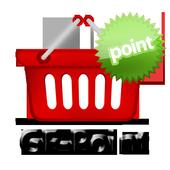 GF-Point icon