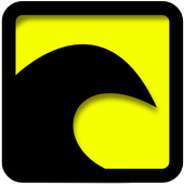 Yellow Pages Ghana icon