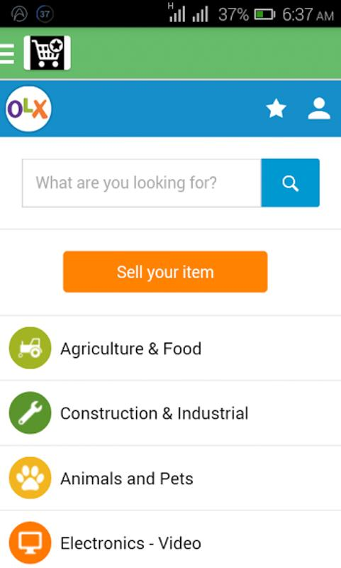 how to make an app for free and sell it