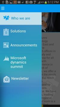 LinkDev apk screenshot