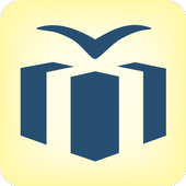 GiveCentral icon