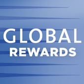 Global Group Rewards icon