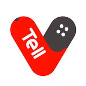 V-Tell icon