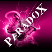PARADOX DISCOTHEQUE icon