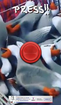 Duck Army apk screenshot