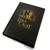 New Guide Lara Croft Relic Run icon
