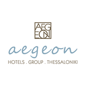 Aegeon Hotels Group icon