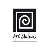 Art Maison Hotels icon