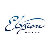 Elysion Hotel icon