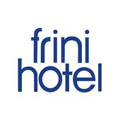 Frini Hotel icon