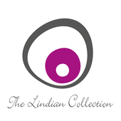 Lindian Collection icon