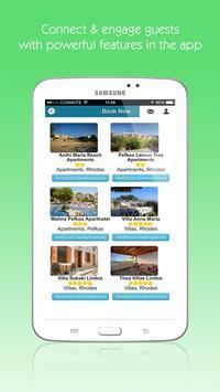 Lindian Collection apk screenshot
