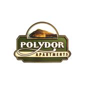Polydor Hotel icon