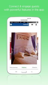 Polydor Hotel apk screenshot