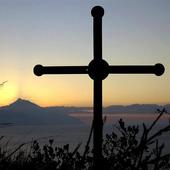 Ημερολόγιον Αγίου Όρους icon