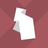 Εισαγωγή στην Οικονομική Lite icon