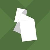 Διεθνής Οικονομική  Lite icon