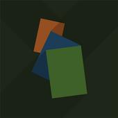 Περιφερειακή Ανάπτυξη Lite icon