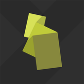 Επιχειρηματικότητα Lite icon