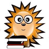 Ebooks.gr icon