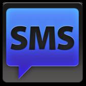 SMeSsaggia bulk customized SMS icon