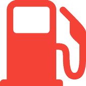 Fuel Prices Beta icon