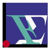 Σάκκουλας AE icon