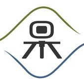 TOPOmap icon