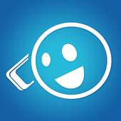 CallCheck icon