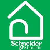 Schneider @ Home icon