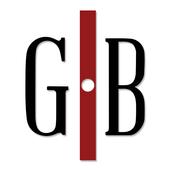 Grupo Barrera icon
