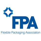 FPA Events icon