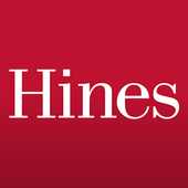 Hines Global Conferences icon
