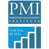 PMI Events icon