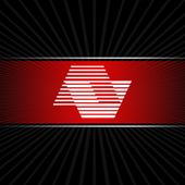 TIS Summit icon