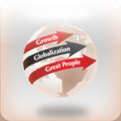 GSS 2012 icon