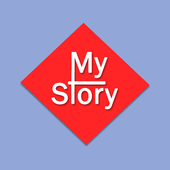 My-Story icon