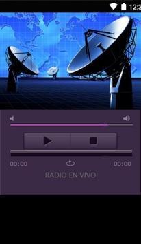 Grace TV Radio USA apk screenshot