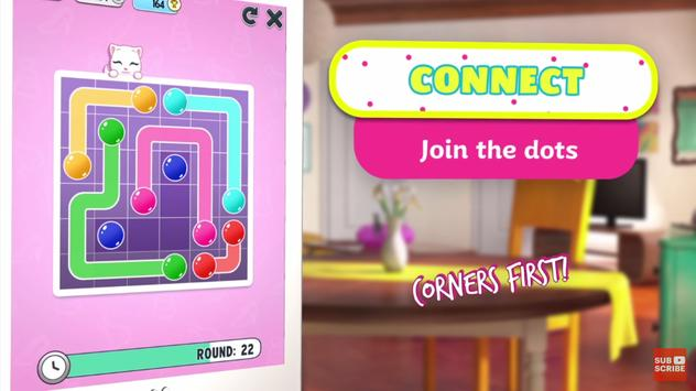 New Talking Angela Guide apk screenshot