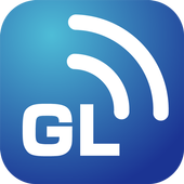 GL-Connect icon