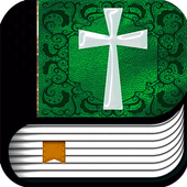 Bible in Afrikaans Free icon