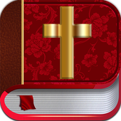 Santa Biblia Reina Valera icon