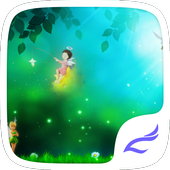 Fireflies Light icon