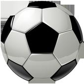 가야조기회축구클럽 icon