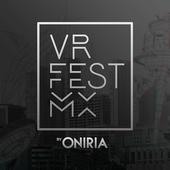 VR Fest MX icon