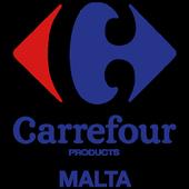 Carrefour Malta icon