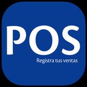 Tigo POS icon